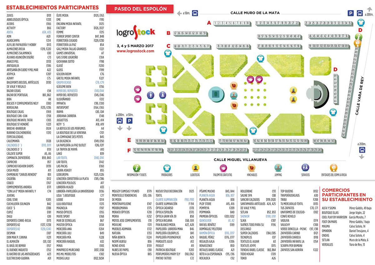 mapa-logrostock