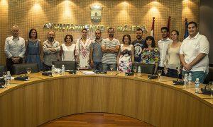 organizacion_municipal_2015