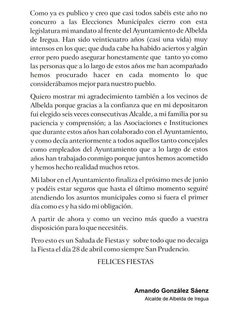 saludo_del_alcalde_albelda