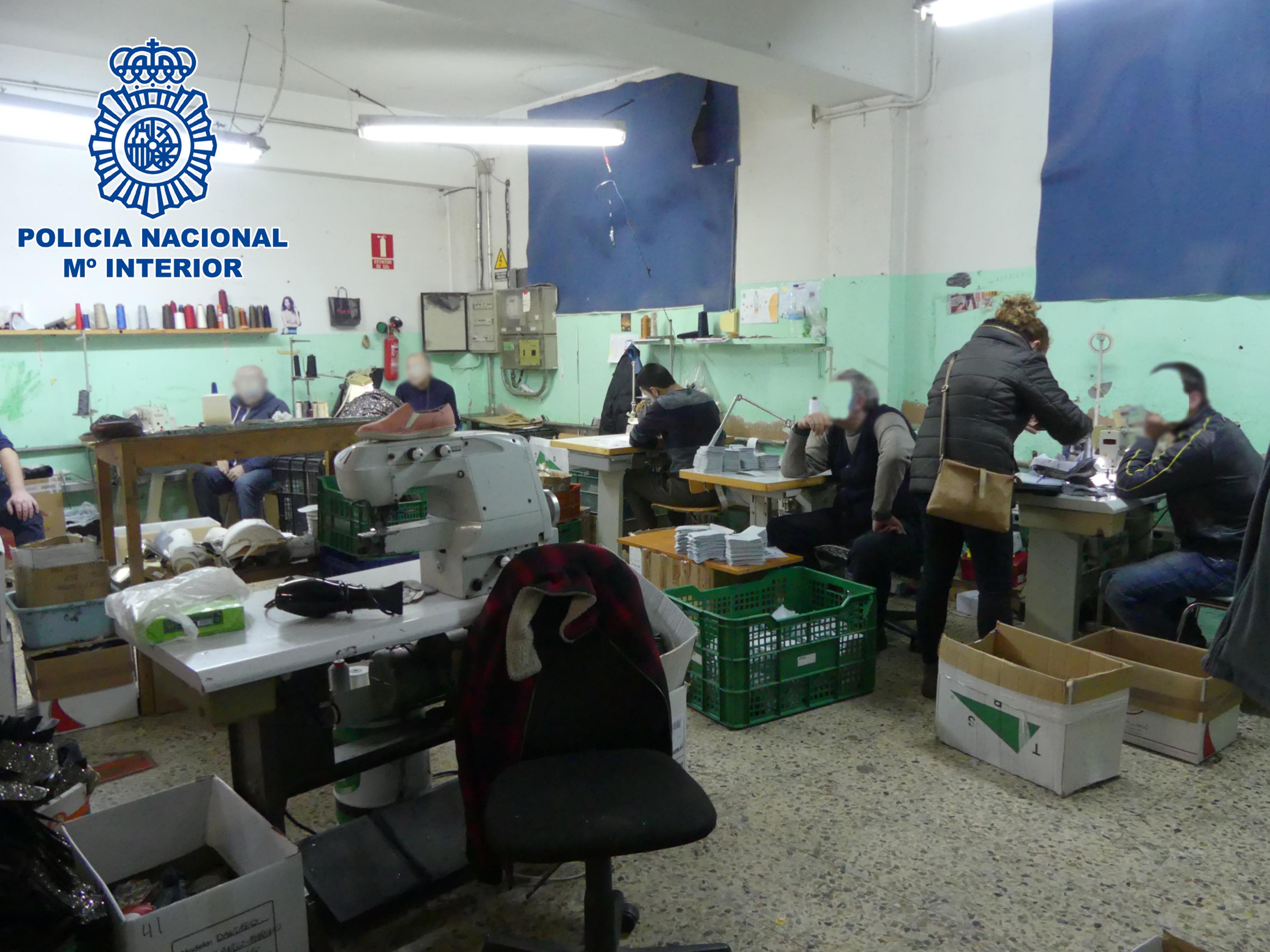 taller-ilegal-arnedo-03-febrero-2017