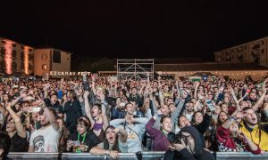 Ezcaray Fest 2017 | Foto: Ezcaray Fest