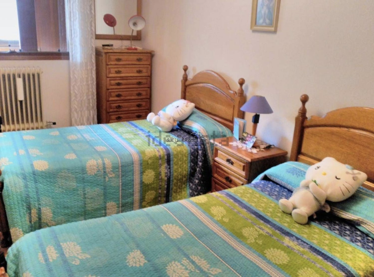 Compartir piso en logro o es m s barato que hace un a o 230 euros al mes - Piso relax logrono ...