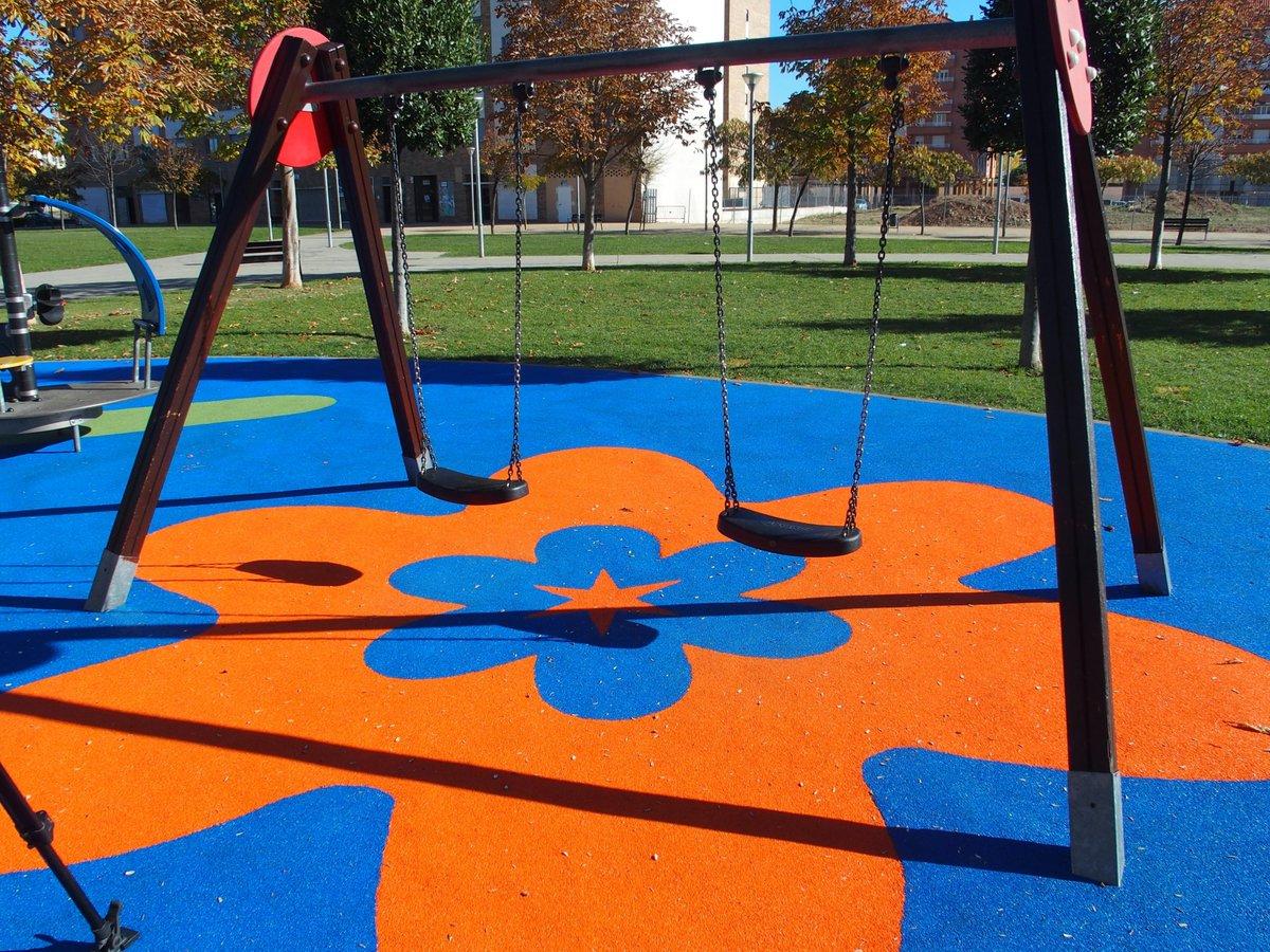 Logro o renueva los suelos de caucho en varias reas de - Suelos vinilicos infantiles ...