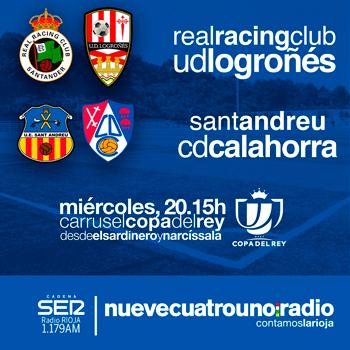 3a Eliminatoria Copa del Rey: Racing vs Logroñes - Página 5 Promo-carrusel