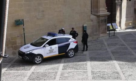 Noticias Sobre Santo Domingo De La Calzada Nuevecuatrouno Com