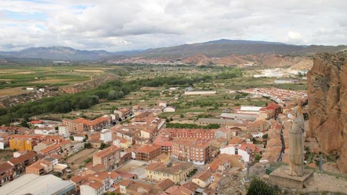 El Villa de Quel, fútbol sala con denominación de origen en Segunda B